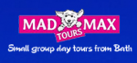 Mad Max Tours Discount Codes & Vouchers July