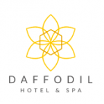 Daffodil Hotel Discount Codes & Vouchers October