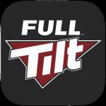 Full Tilt Poker Discount Codes