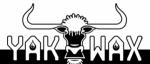 Yak Wax Discount Codes & Vouchers July