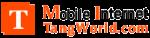 Xiaomi World Discount Codes & Vouchers July