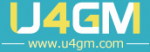 U4GM Discount Codes & Vouchers July