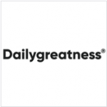 Dailygreatness Discount Codes & Vouchers July