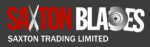 Saxton Blades Discount Codes & Vouchers