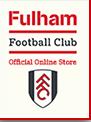 Fulham Football Club Discount Codes