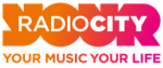 Radio City Discount Codes & Vouchers August