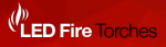 LED Fire Torches Discount Codes