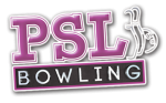PSL Bowling Discount Codes