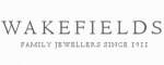 Wakefields Jewellers Discount Codes & Vouchers July