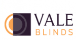 Vale Blinds Discount Codes & Vouchers October