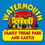 Watermouth Castle Discount Codes & Vouchers November