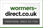 Wormers Direct Discount Codes & Vouchers November