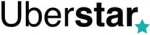 Uberstar Discount Codes & Vouchers July