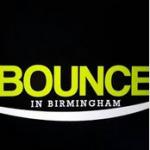 Bounce In Birmingham Discount Codes