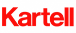 Kartell Discount Codes & Vouchers July