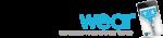 Gadgetwear Discount Codes & Vouchers July