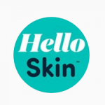 HelloSkin Discount Codes