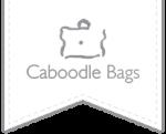 Caboodle Bags Discount Codes & Vouchers July