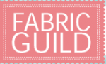 Fabric Guild Discount Codes & Vouchers July