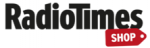 Radio Times Discount Codes & Vouchers August