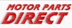 Motor Parts Direct Discount Codes & Vouchers November