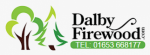 Dalby Firewood Discount Codes & Vouchers August