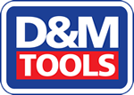 D&M Tools Discount Codes & Vouchers July