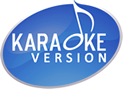 Karaoke Version Discount Codes & Vouchers July