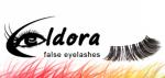 Eldora Discount Codes