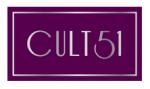 Cult 51 Discount Codes
