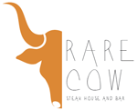 Rare Cow Discount Codes