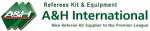 A&H International Discount Codes & Vouchers July