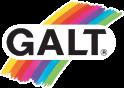 Galt Toys Discount Codes & Vouchers July