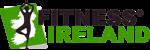 Fitness Ireland Discount Codes & Vouchers November