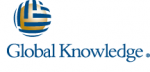 Global Knowledge Discount Codes