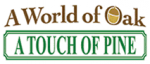 A Touch Of Pine Discount Codes & Vouchers July