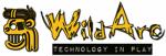 Wildarc Discount Codes