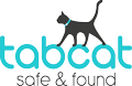 TabCat Discount Codes & Vouchers July
