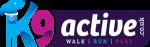 K9Active Discount Codes & Vouchers July