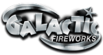 Galactic Fireworks Discount Codes & Vouchers August