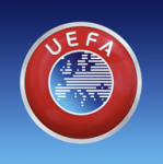 UEFA Discount Codes & Vouchers August