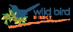 Wild Bird Food Direct Discount Codes