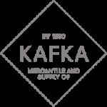 Kafka Discount Codes & Vouchers August