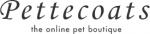 Pettecoats Discount Codes