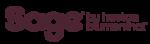 Sage Appliances Discount Codes & Vouchers July
