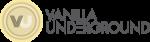 Vanilla Underground Discount Codes & Vouchers July