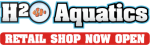 H2O Aquatics Discount Codes & Vouchers July
