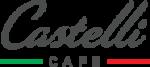 Castelli Cafe Discount Codes & Vouchers November