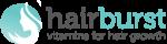 Hairburst & Vouchers July