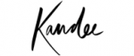 Kandee Shoes Discount Codes & Vouchers July